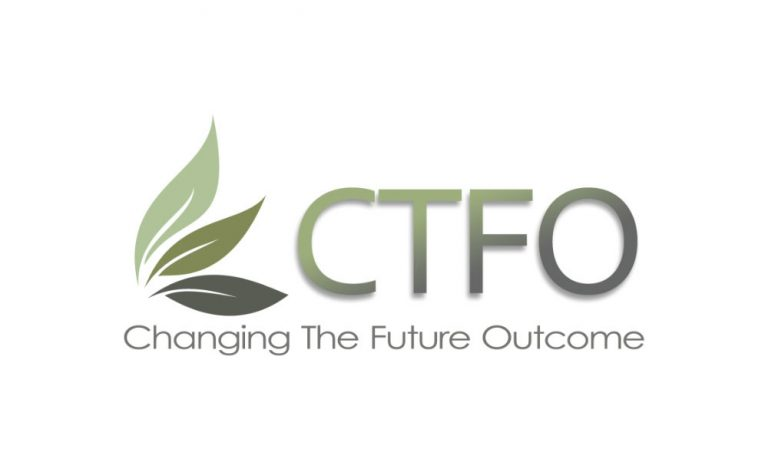 How to Choose CTFO United Kingdom