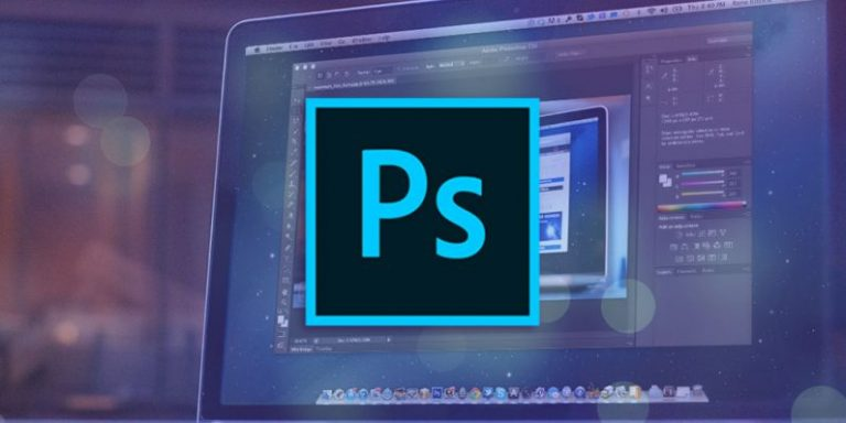 Install Photoshop: the Ultimate Convenience!