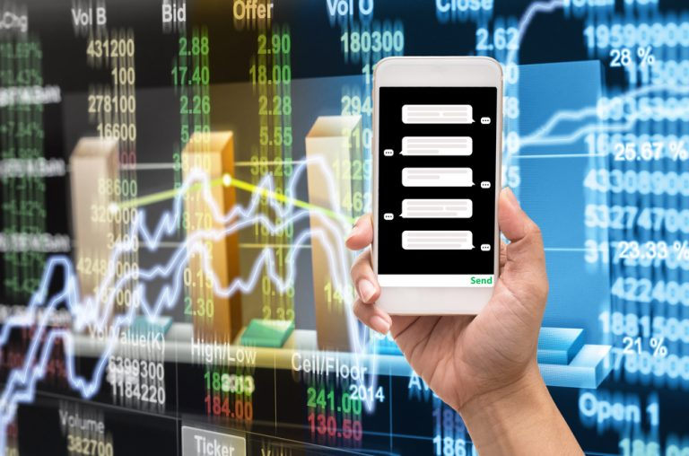 New Ideas Into Bitcoin Automated Trading Software Never Before Revealed