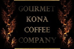 The Significance of Pure Kona Coffee