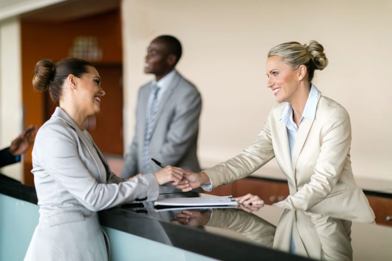 Top Choices of Hotel Business Ideas
