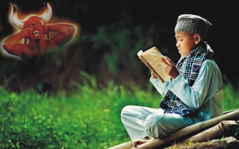 Ayat Kursi Ideas For You