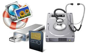 How to Choose Data Recovery from Opole Telephone