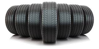 Tips on How to Have a Good Look at Commercial Tires in Atlanta