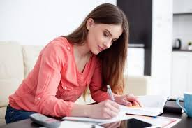 Essay Writing Service – A Beginner's Guide