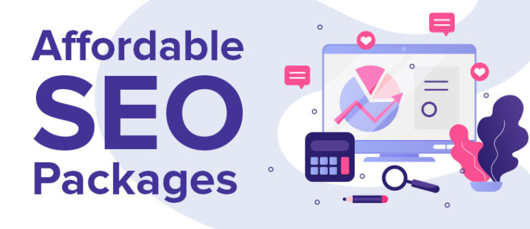The Most Describe Guide to buying a Affordable SEO packages
