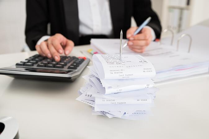 California Sales Tax Audit Basics