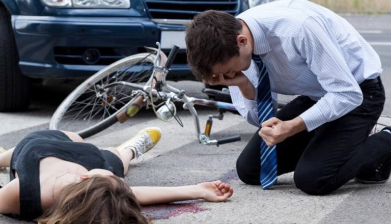 Selecting a Motorcycle Accident Lawyer