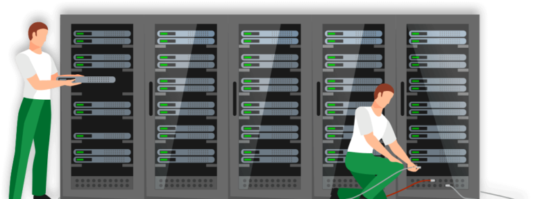 Just how to Buy Germany RDP Hosting