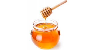 What Are the Health Benefits of Best Manuka Honey?