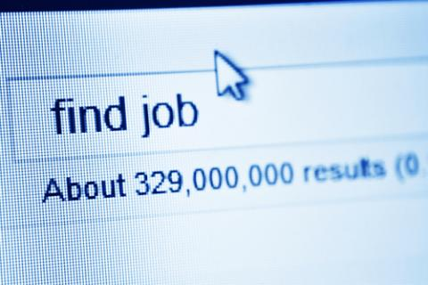 How to Find the Best Job Advertising Site For Easy Employee Hiring