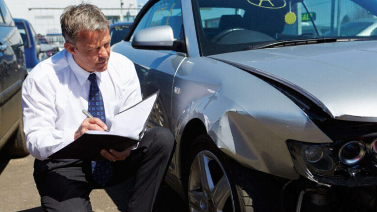 How to Choose a Houston Car Accident Lawyer