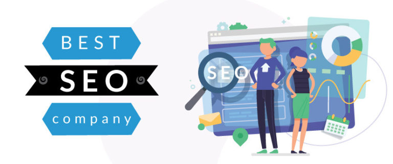 What Can SEO Malaysia Do for Businesses and Organizations?