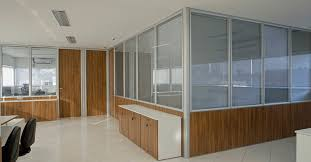 Office Partitions Price – How Much Will It Cost?