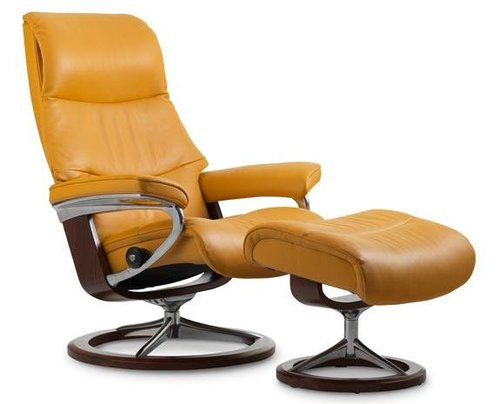 Stressless Recliners Brisbane – The Relaxing Recliners