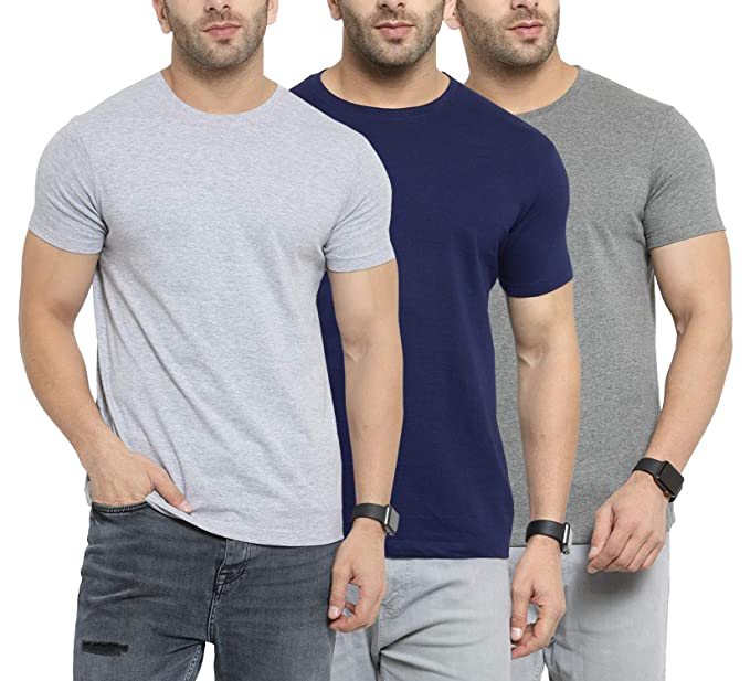 Best T-Shirts For Men – Where to Get Them