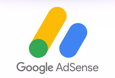 AdSense  The Obvious Method to Pull Cash Away of Google