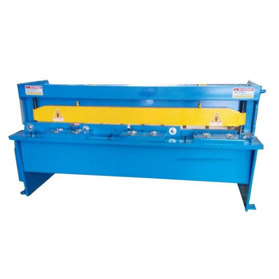 Which Machine Is Best For Your Plate Cutting Needs?