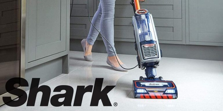 Which is the Best Shark Vacuum Upright Cleaner?